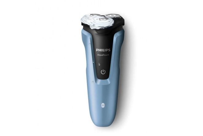 Afeitadora PHILIPS S1070S/Hpat