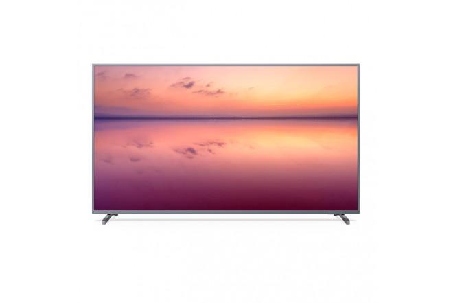 """TV PHILIPS 70"""" pulgadas 178 cm LED 4K UHD Smart TV_001"""