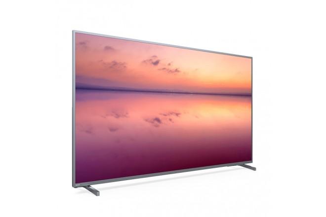 """TV PHILIPS 70"""" pulgadas 178 cm LED 4K UHD Smart TV_002"""