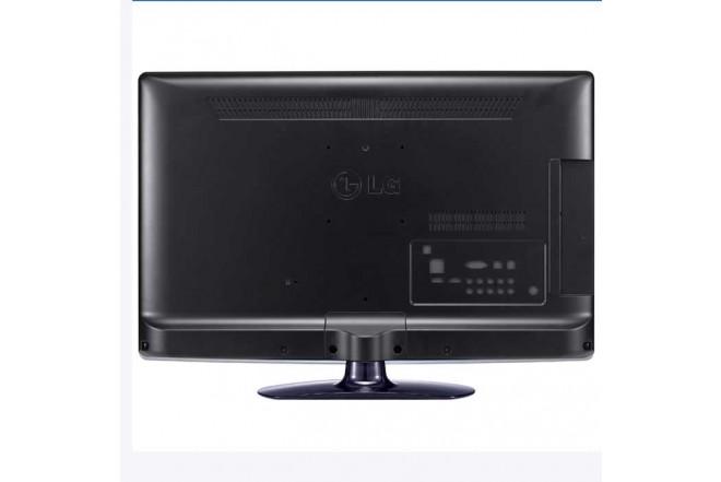 """TV 32"""" LED LG 32LS3500 HD"""