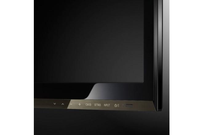 LED LG 32LS5700 FHD