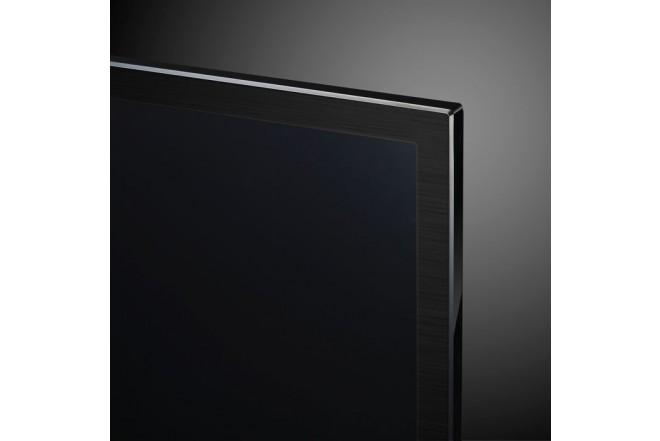 """TV 42"""" LED LG 42LM6200 FHD 3D"""