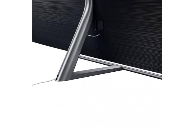 "Tv 75""194cm Samsung QLED 75Q7 UHD Internet"