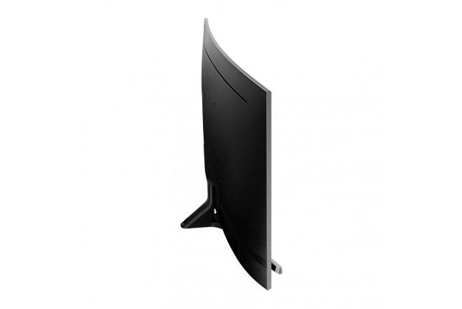 "Tv 55""138cm Samsung 55NU7500 UHD Internet"