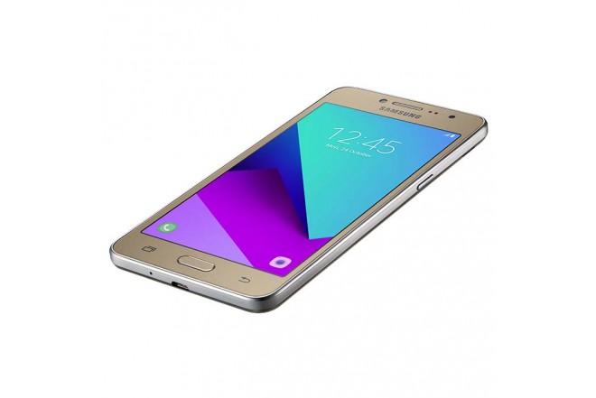 Celular Libre Samsung Galaxy J2 Prime N Ds 4g Dorado Alkosto