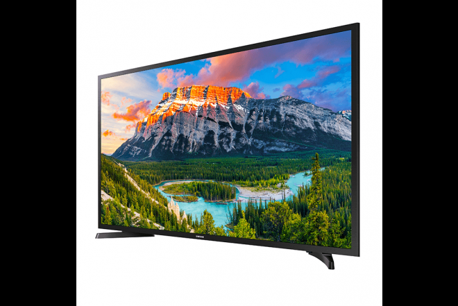 "Tv49""123cm LED Samsung 49J5290 Full HD Smartv"