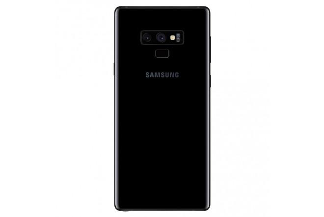 Celular SAMSUNG Galaxy Note 9 128GB DS 4G Negro