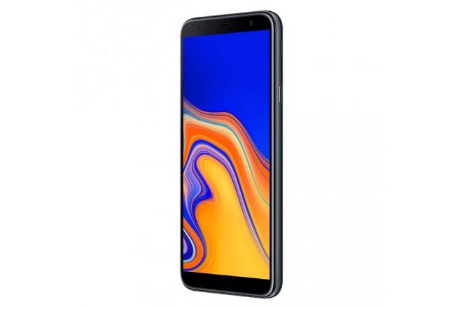 Celular SAMSUNG J4 Plus DS 4G Negro