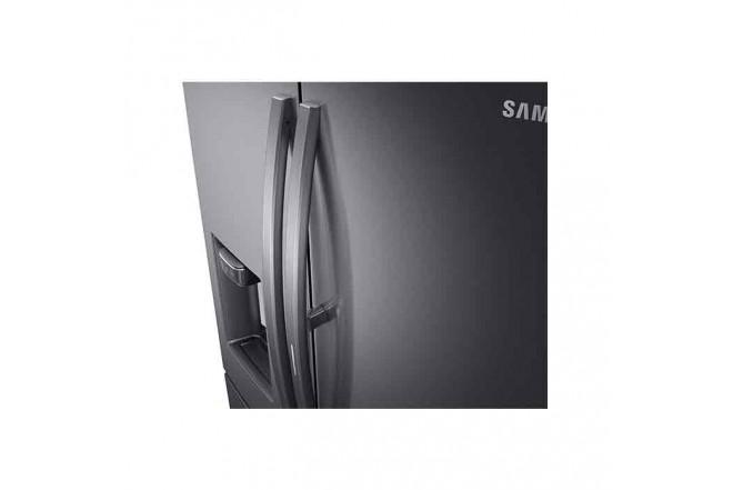 "Nevecon Samsung 781Lt RF28R7351S""G196"