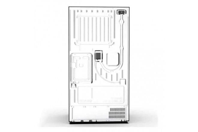 "Nevecon Samsung 781Lt RF28R7351S""G1919"