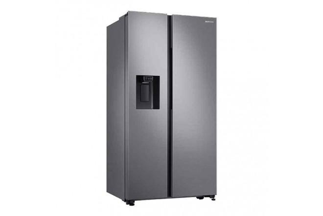 """Nevecón Samsung 660LT RS65R5411M9""""N2"""