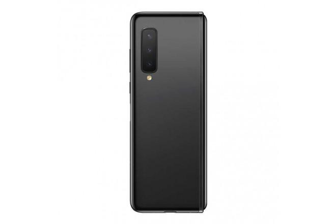 Celular SAMSUNG Galaxy FOLD 512GB Negro7