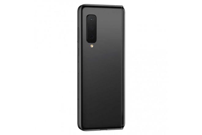 Celular SAMSUNG Galaxy FOLD 512GB Negro8