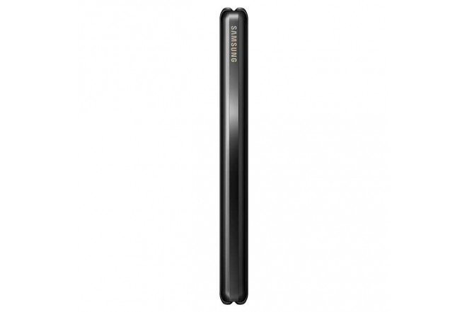 Celular SAMSUNG Galaxy FOLD 512GB Negro10