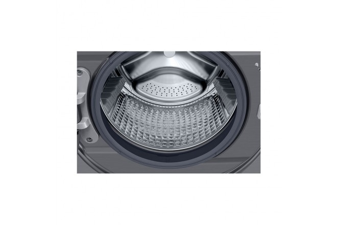 Lavadora/Secadora Samsung 18kg/10 kg WD18N7200KP/CO Gris6