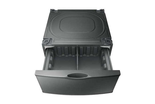 "Pedestal Lavadora SAMSUNG WDP4V ""G (Default)_4"