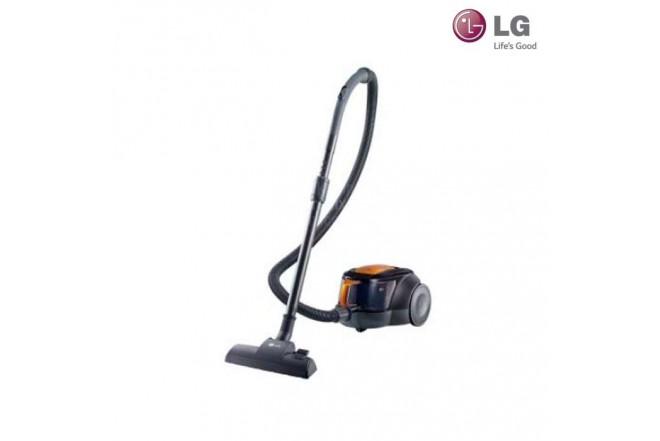Aspiradora LG VC3316Y 1600 W