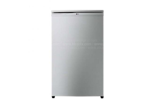 Minibar LG 130 Lts GU13BPP