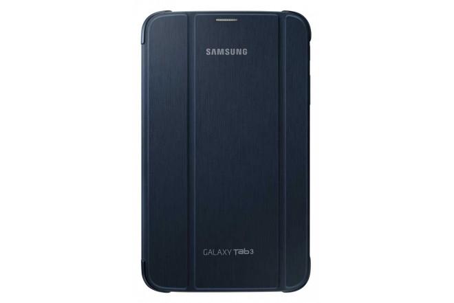 "Cover SAMSUNG Galaxy Tab 3 | 8"" | Azul"