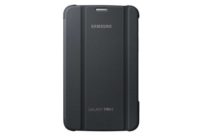 "Cover SAMSUNG Galaxy Tab 3 | 8"" | Negro"