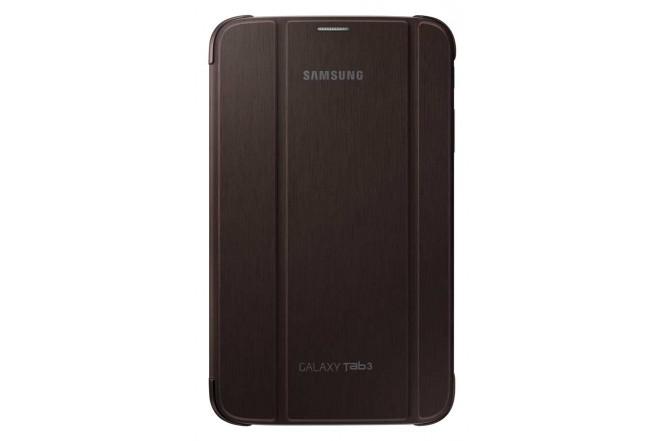 "Cover SAMSUNG Galaxy Tab 3 | 8"" | Café"