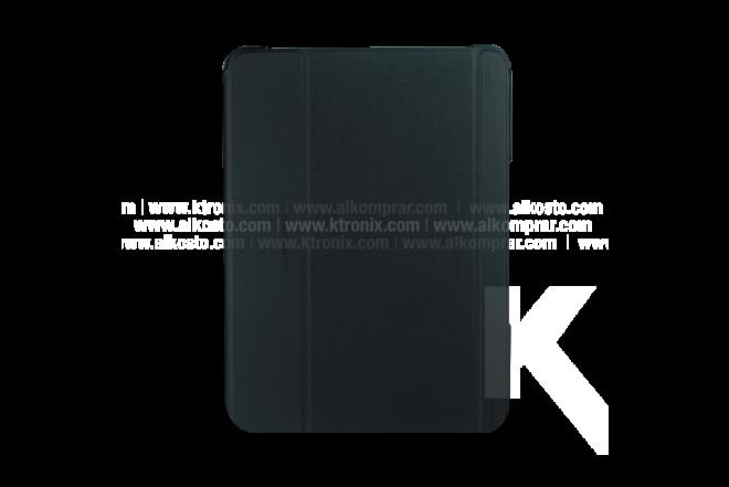 "Book Cover SAMSUNG Galaxy Tab 4 10.1 "" Negro"