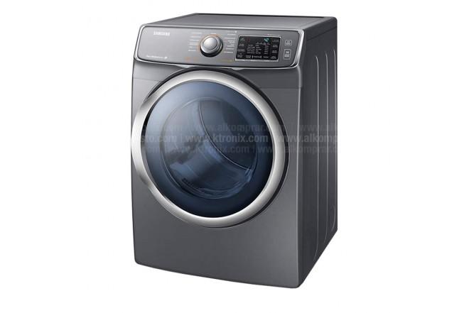 Secadora SAMSUNG 20KG DV20H5600GP/AP