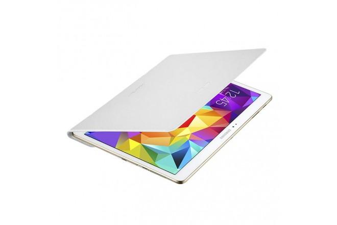 "Cover Sen SAMSUNG para Galaxy Tab S 10.5"" Blanco"