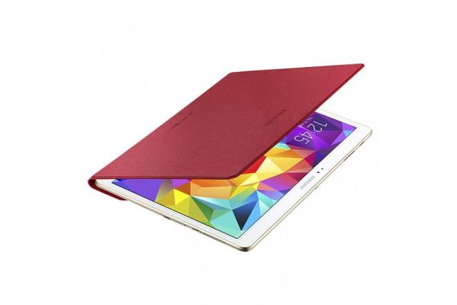 "Cover Sen SAMSUNG para Galaxy Tab S 10.5"" Rojo"