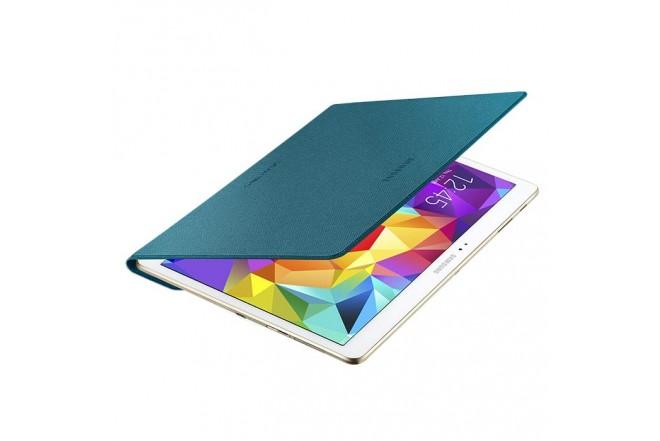 """Cover Sen SAMSUNG para Galaxy Tab S 10.5"""" Azul"""