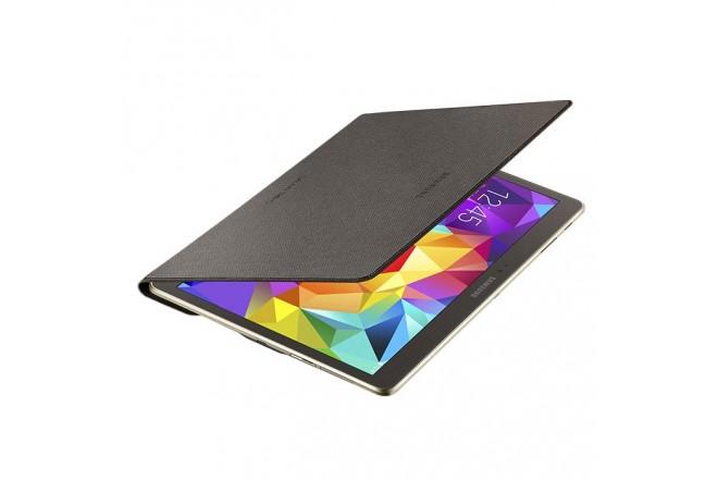 "Cover Sen SAMSUNG para Galaxy Tab S 10.5"" Negro"