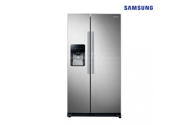 Nevecon SAMSUNG 639Lt RH25H5613SL/CL