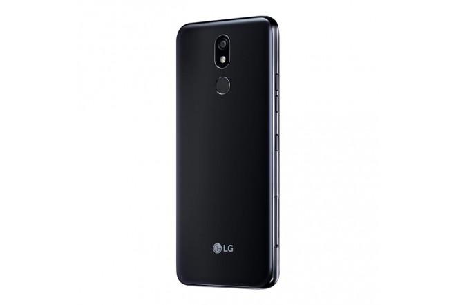 Celular LG K40 - 32GB Negro6