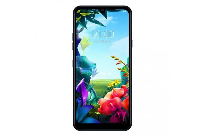 Celular LG K40S 32GB Negro1