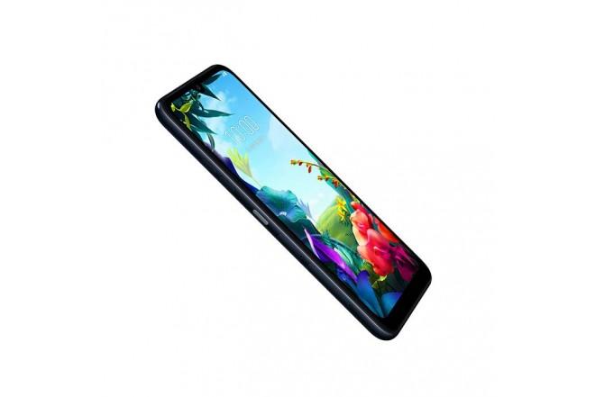 Celular LG K40S 32GB Negro4