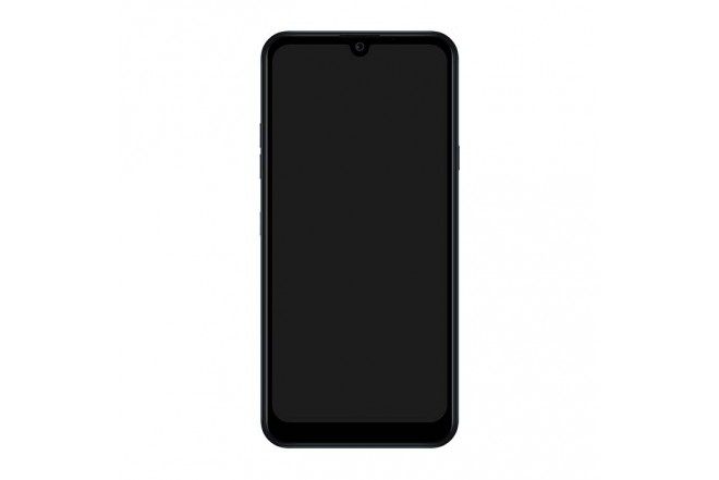 Celular LG K40S 32GB Negro7