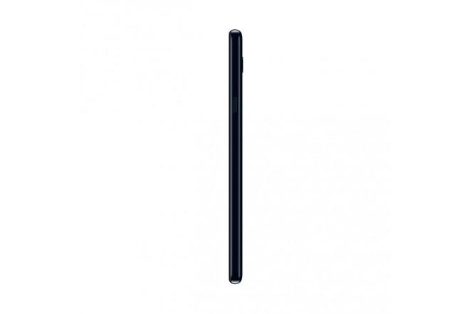 Celular LG K40S 32GB Negro11