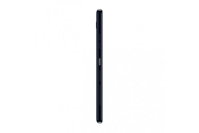 Celular LG K40S 32GB Negro12