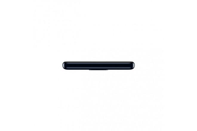 Celular LG K40S 32GB Negro9