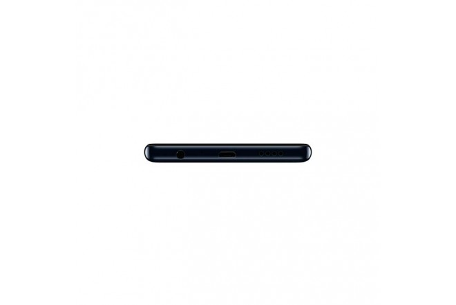 Celular LG K40S 32GB Negro10