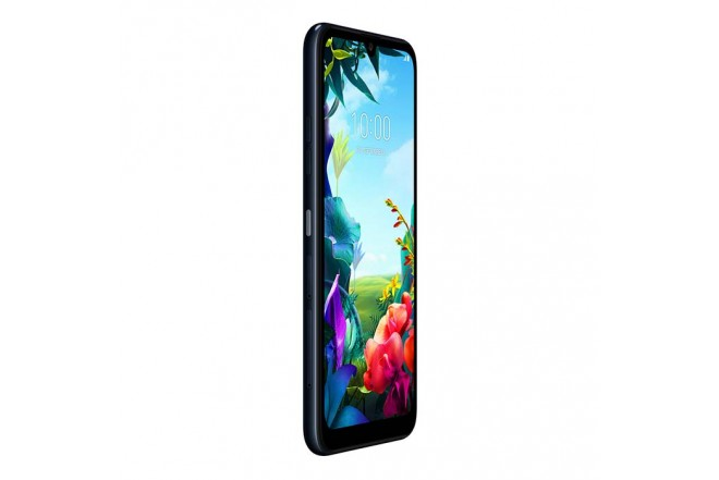 Celular LG K40S 32GB Negro6