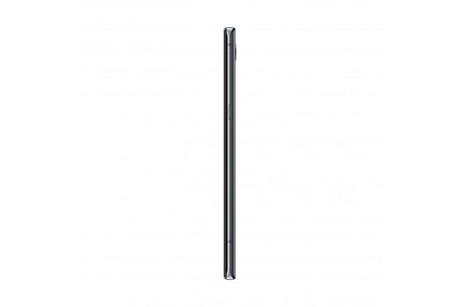 Celular LG VELVET 128GB Gris-3