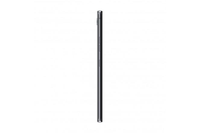 Celular LG VELVET 128GB Gris-4