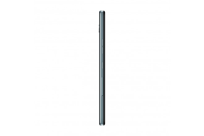 Celular LG K71 128GB Gris-4