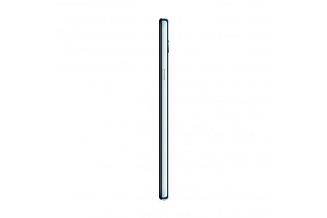Celular LG K71 128GB Blanco-4
