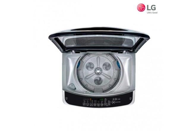 Lavadora LG 12 Kg Wfs1259Et