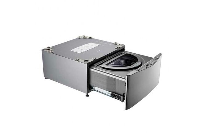 Mini Lavadora LG 3.5KG WD100CV Silver5