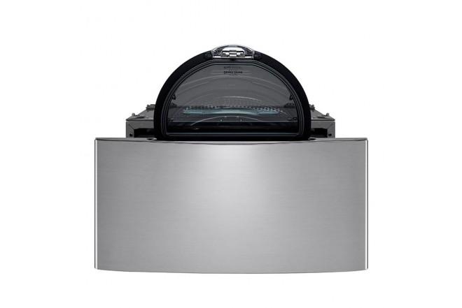 Mini Lavadora LG 3.5KG WD100CV Silver3