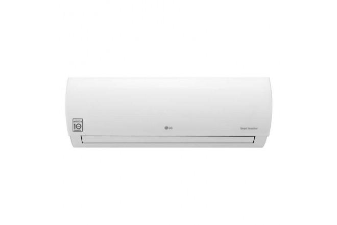 Aire Acondicionado LG Inverter 9000BTU VH092H7 220V
