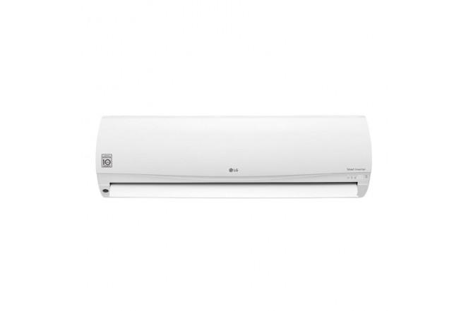 Aire Acondicionado LG Inverter 24000BTU VH242H7 220V Blanco1